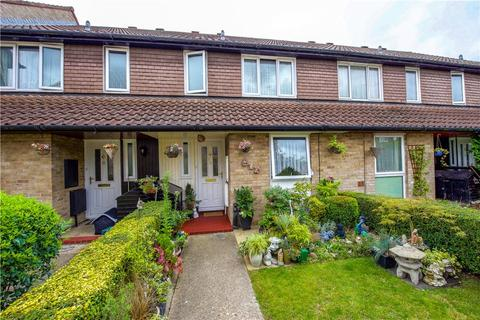 3 bedroom terraced house for sale - Moorland Close, Twickenham, TW2
