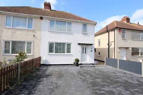 3 bedroom house for sale - St Martins Road, Deal, CT14