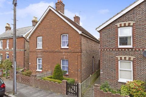 2 bedroom semi-detached house for sale - Forge Road, Tunbridge Wells