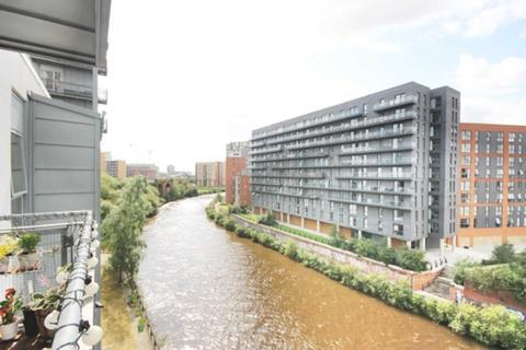 2 bedroom apartment for sale - Water Street, Manchester