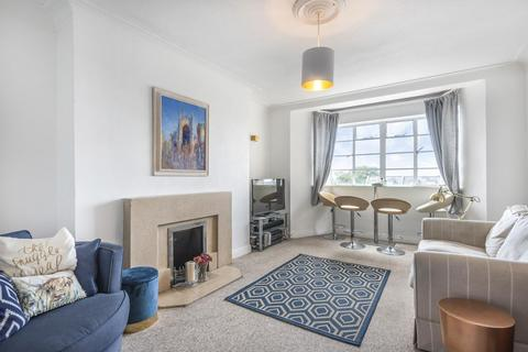 2 bedroom flat for sale - Streatham High Road, Streatham