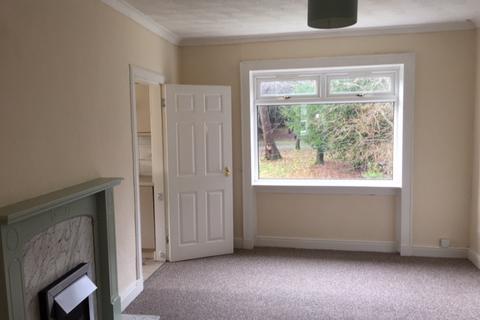 2 bedroom flat to rent - Glencroft Road, Croftfoot, Glasgow, G44 5RF