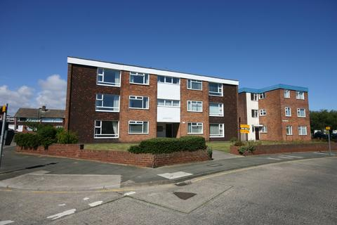 1 bedroom flat to rent - Claremont Court, Whitley Bay NE26
