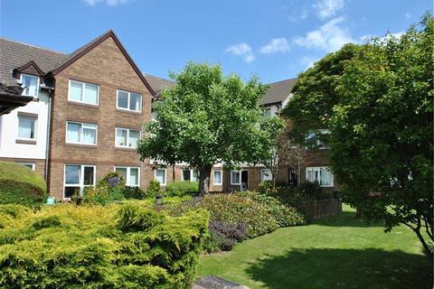 1 bedroom flat for sale - Bath Road, Keynsham, BRISTOL, BS31 1SJ