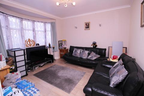 4 bedroom semi-detached house for sale -  Eldon Avenue,  Hounslow, TW5