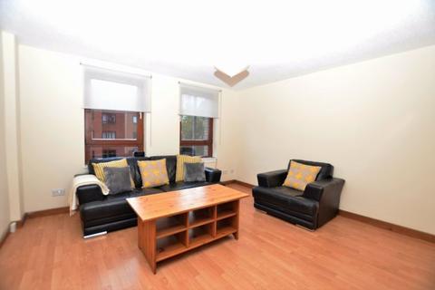 1 bedroom flat to rent - Dalhousie Court, West Graham Street, GLASGOW, Lanarkshire, G4