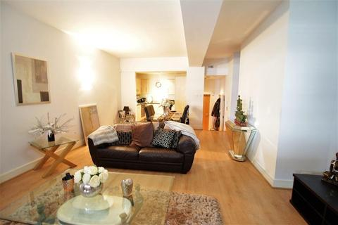 1 bedroom flat for sale - Cornwallis Street, Liverpool, L1 5EL