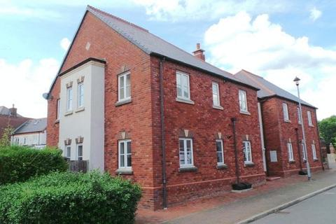2 bedroom apartment for sale - Baillie Street, Fulwood, Preston