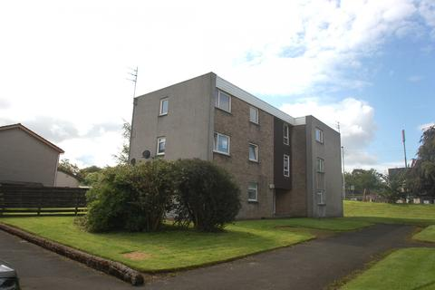 2 bedroom apartment for sale - 8 Crookston Grove, Glasgow, G52