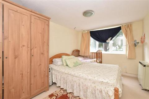 2 bedroom flat for sale - Cottage Grove, Southsea, Hampshire