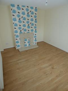 2 bedroom house to rent - Redberry Way, South Shields NE34