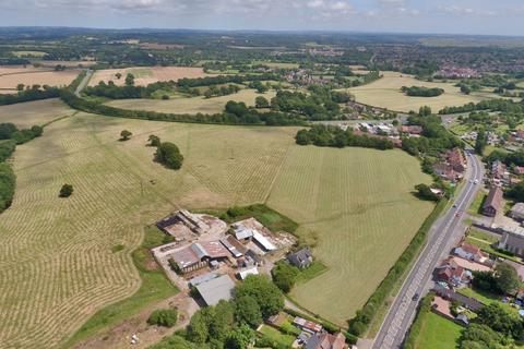 Farm for sale - Lower Dicker, Hailsham BN27