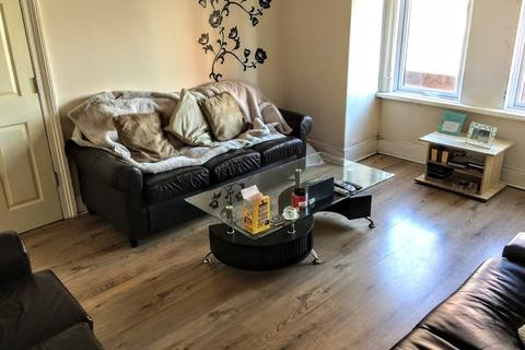 4 bedroom terraced house to rent - Heaton, Newcastle Upon Tyne, Newcastle Upon Tyne NE6