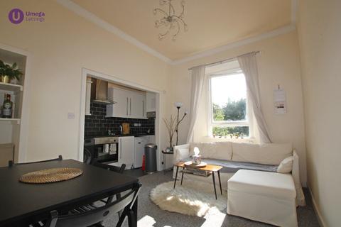 1 bedroom flat to rent - Horne Terrace, Viewforth, Edinburgh, EH11 1JW