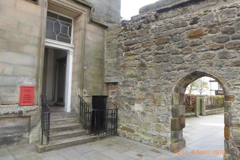 4 bedroom flat to rent - South Street, St Andrews, Fife, KY16 9EG