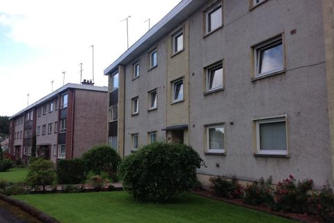 3 bedroom flat to rent - Castleton Drive, Newton Mearns, Glasgow, G77 5LW