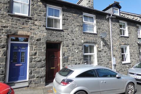 3 bedroom terraced house for sale - Ceryst 7, Springfield Street, Dolgellau LL40 1LY