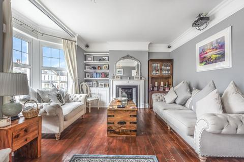 4 bedroom flat for sale - Burntwood Lane, Earlsfield