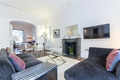 1 bedroom flat to rent - Ennismore Gardens, Knightsbridge, London