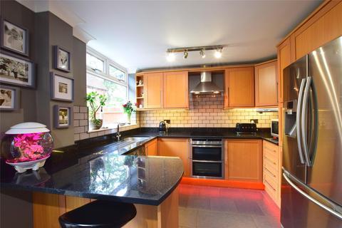 3 bedroom semi-detached house for sale - Sherwood Road, TUNBRIDGE WELLS, Kent, TN2 3LF