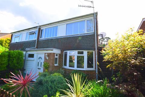 3 bedroom semi-detached house for sale - (Pembury Rd Side) Sherwood Road, TUNBRIDGE WELLS, Kent, TN2 3LF