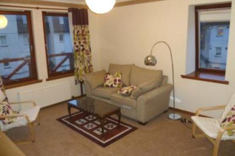 2 bedroom flat to rent - 87 Gairn Mews,Gairn Terrace, Aberdeen, AB10 6FP