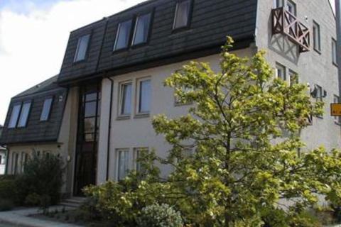 2 bedroom flat to rent - 87 Gairn Mews,Gairn Terrace, Aberdeen, AB10 6FP