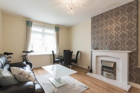 2 bedroom flat to rent - Clifton Road, , Aberdeen, AB24 4ED