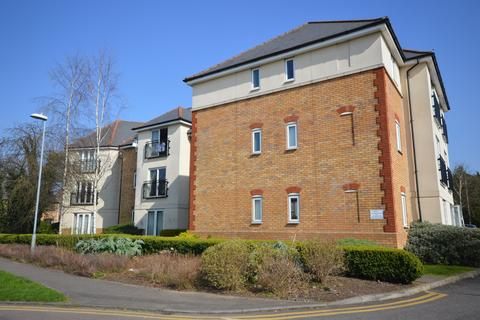 2 bedroom apartment to rent - Joseph Court, Writtle Road, Chelmsford, CM1