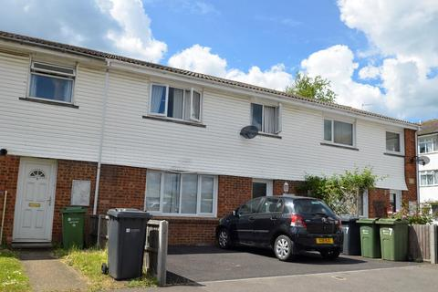 6 bedroom house share to rent - Mangles Road, Guildford GU1