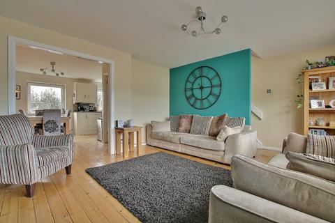 4 bedroom townhouse for sale - Rownhams, Southampton