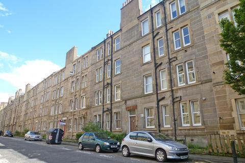 1 bedroom flat to rent - Watson Crescent, Polwarth, Edinburgh, EH11 1EZ