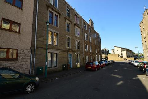 1 bedroom flat to rent - Gowrie Street, , Dundee, DD2 1ES