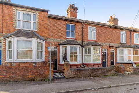 2 bedroom terraced house for sale - Guildford