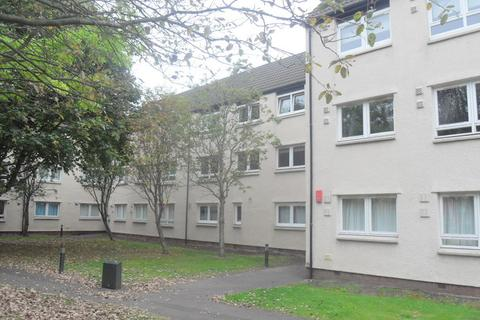 2 bedroom flat to rent - Rodger Place, Rutherglen, Glasgow, G73 2AX