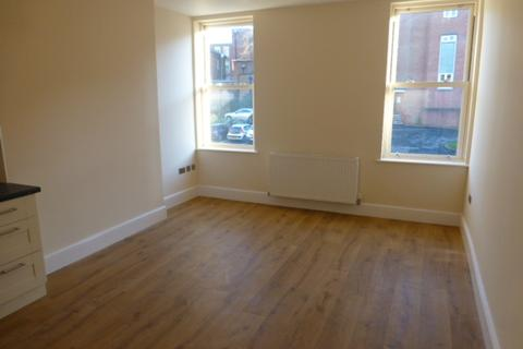 1 bedroom apartment to rent - Ednam Road, Dudley, DY1 1HL