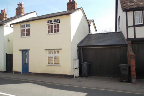 3 bedroom semi-detached house to rent - North Street , Great Dunmow, Essex