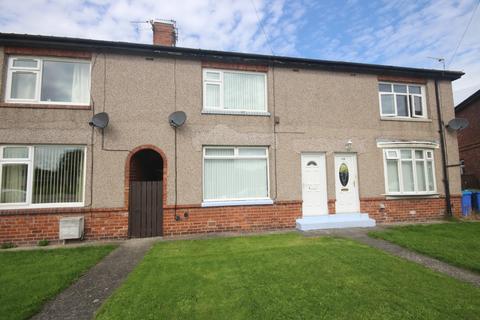 2 bedroom terraced house for sale - Hartley Square , Old Hartley, Seaton Sluice, NE26