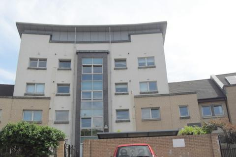 2 bedroom flat to rent - 19, Waterside Place, New Gorbals, Glasgow, G5 0QD