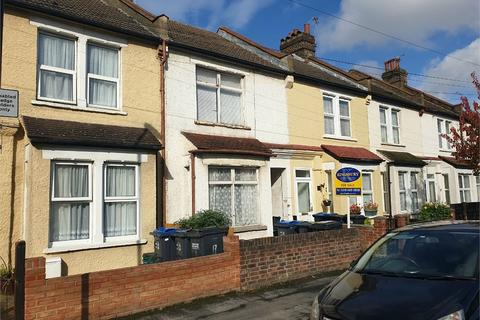 3 bedroom terraced house for sale - Charnwood Road, South Norwood, London