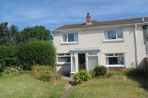 3 bedroom detached house for sale - Rose Cottage, Talbenny, HAVERFORDWEST, Pembrokeshire