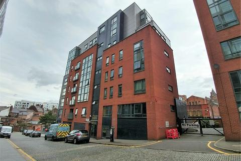 2 bedroom flat to rent - City Gate West, 9 Oldham Street, City Centre, Liverpool, Merseyside