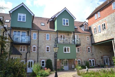2 bedroom flat for sale - Churchside, Church Street, Tisbury, Salisbury, SP3