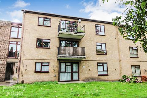 2 bedroom apartment for sale - Goodman Square, Norwich
