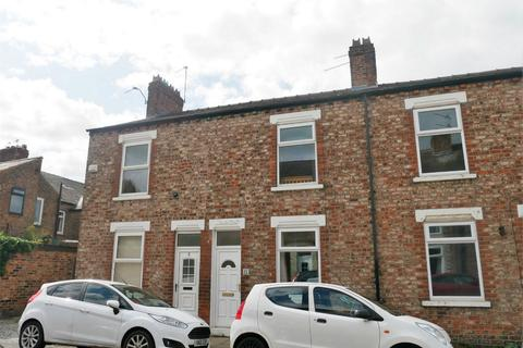 2 bedroom terraced house for sale - Baker Street, Burton Stone lane, York