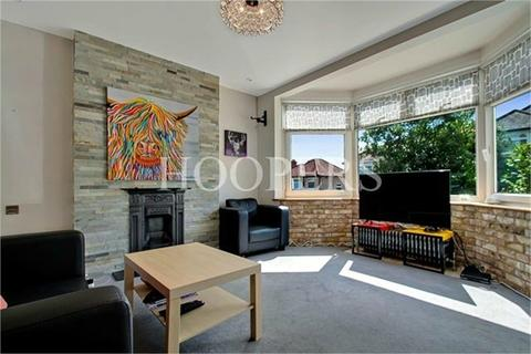 5 bedroom detached house for sale - Lane Close, London