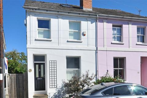 3 bedroom semi-detached house to rent - Leckhampton, Cheltenham, Gloucestershire