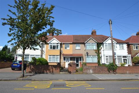 3 bedroom terraced house for sale - Bedfont Lane, Feltham