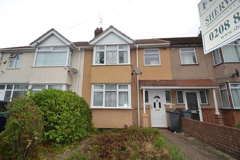 3 bedroom terraced house for sale - Bedfont Lane, Feltham