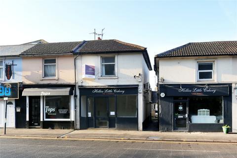 House to rent - London Road, Southborough, Tunbridge Wells, Kent, TN4